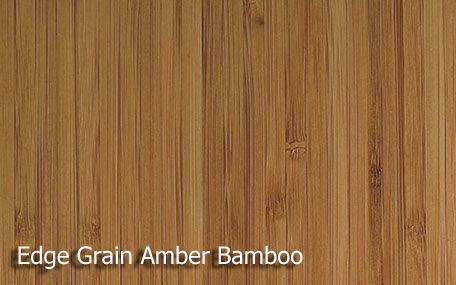 Eco-friendly RTA Bamboo Cabinets 6
