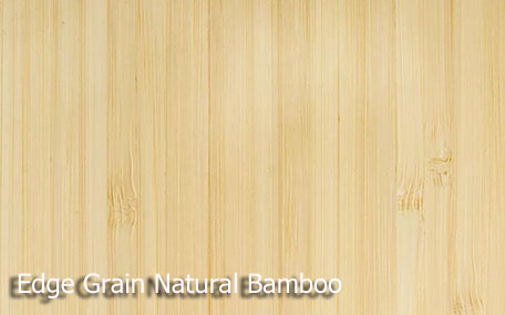 Eco-friendly RTA Bamboo Cabinets 5