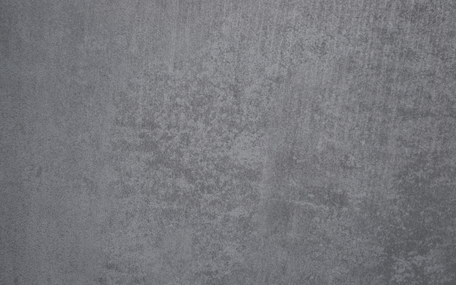 Cleaf Metro Collection Ares Concrete