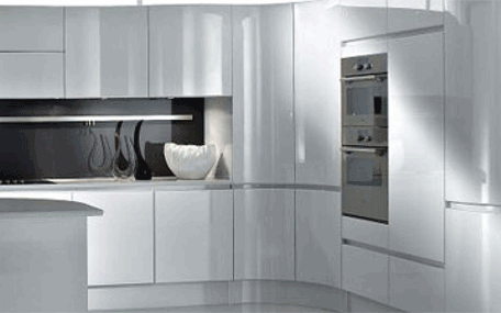 Us Rta Cabinets Buy Rta Kitchen And Bath Cabinets Made In