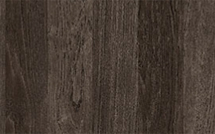 Alvic Luxe Art Oak High Gloss