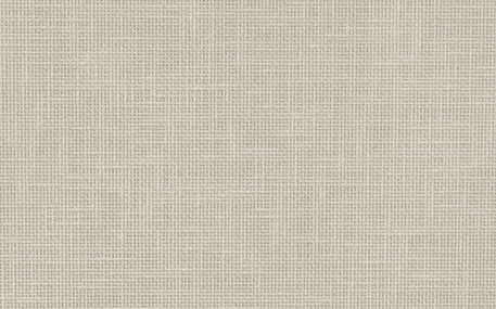 Alvic Luxe Textil Plata High Gloss 1