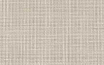 Alvic Luxe Textil Plata High Gloss