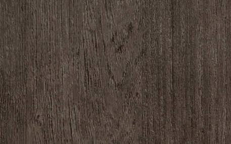 Alvic Luxe Art Oak High Gloss 1