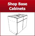 Shop Cleaf Moselle RTA Base Cabinets