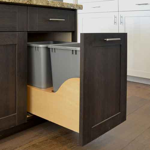Us rta cabinets buy rta kitchen and bath cabinets made in the usa Bathroom cabinets made in usa