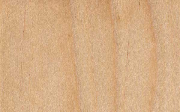 UV Cured Birch Plywood