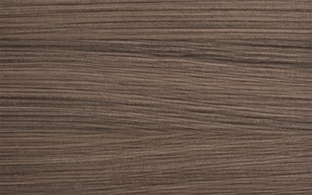 Cleaf Metro Palissandro Walnut Sample
