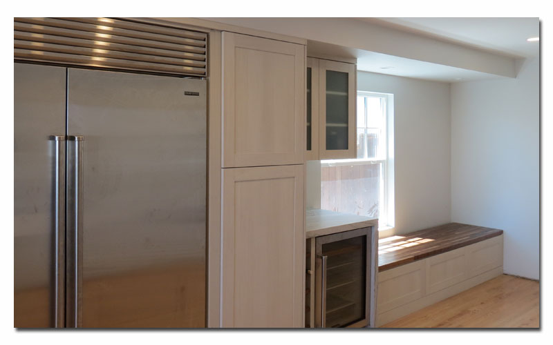 US RTA Cabinets. Buy RTA Kitchen and Bath Cabinets Made in ...